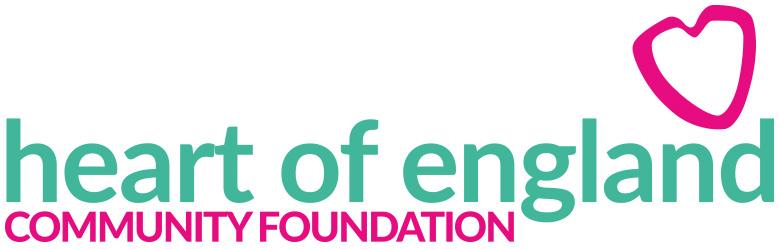 HOE Logo Coloured (1)