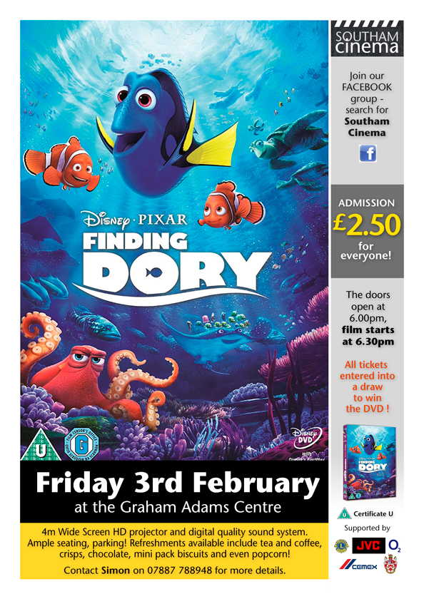 SC_-FindingDory-Poster