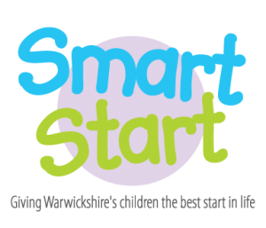 Smart-text-only-logo