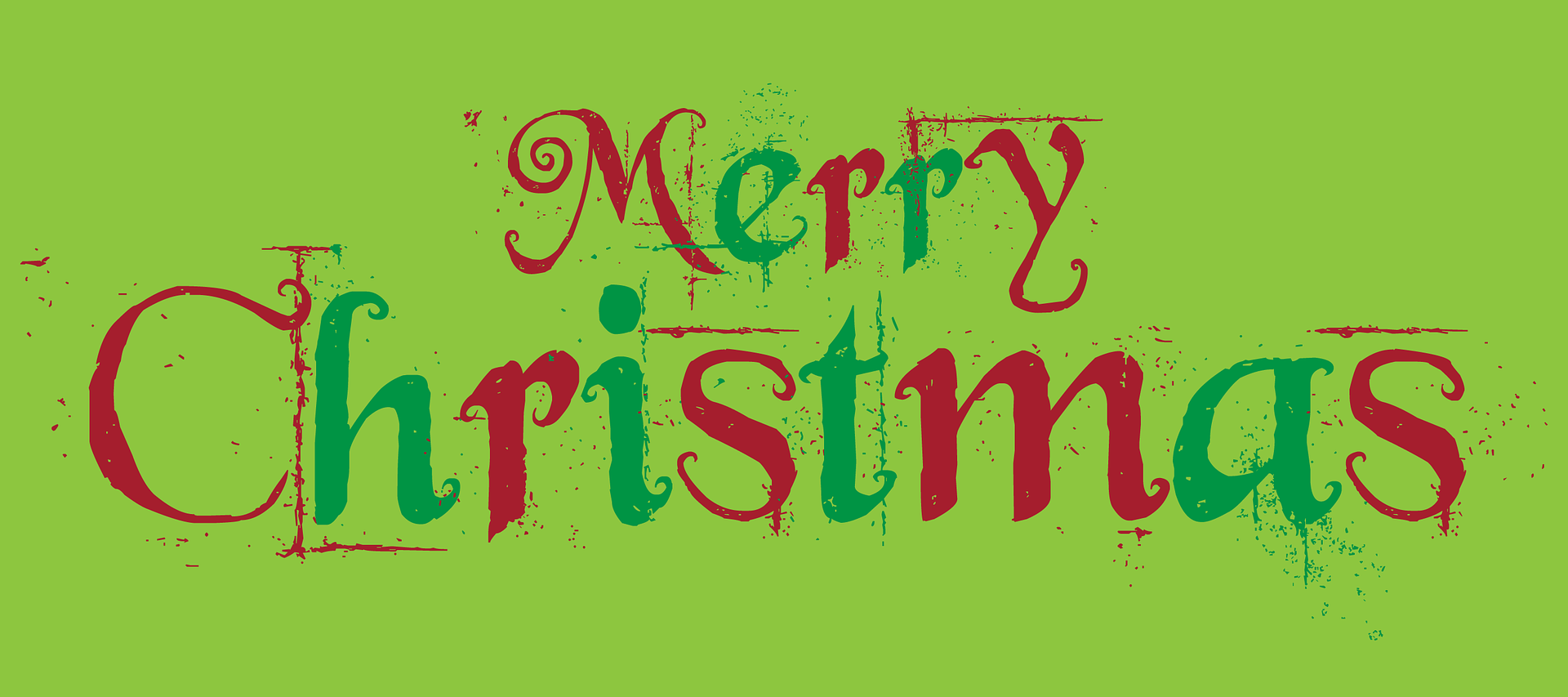 merry-christmas-1842912_1920