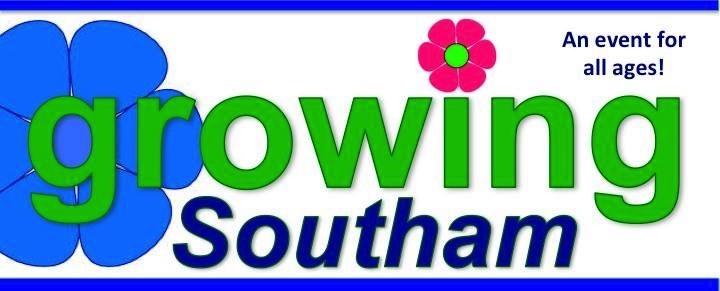 Growing-Southam-2016
