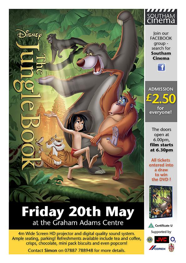 SC_-JungleBook-Poster[1]