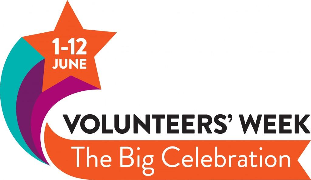 Volunteers-Week-logo[1]
