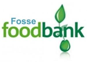 foodbank%20logo[1]