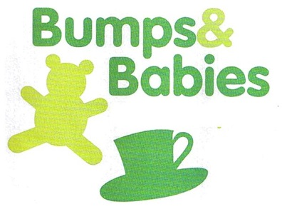 bumps-and-babies