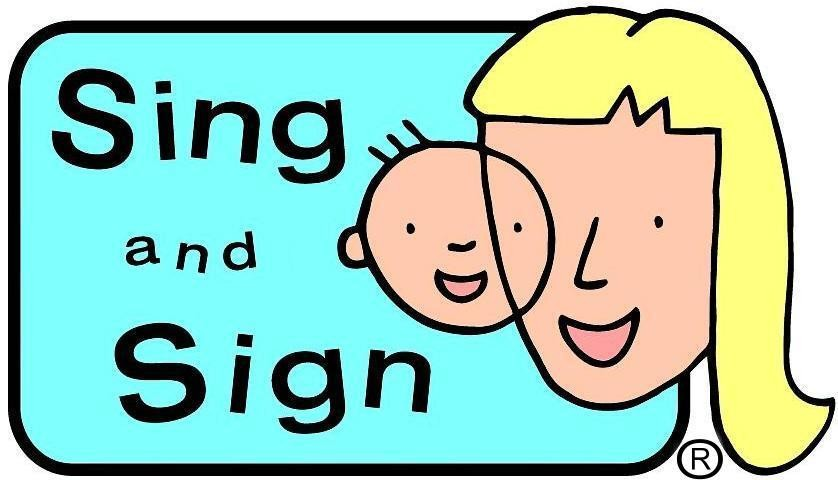 sing-and-sign
