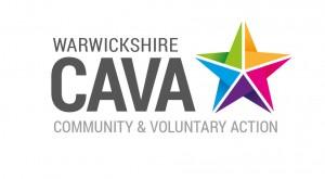 14970 CAVA Logo iwith colour breakdown