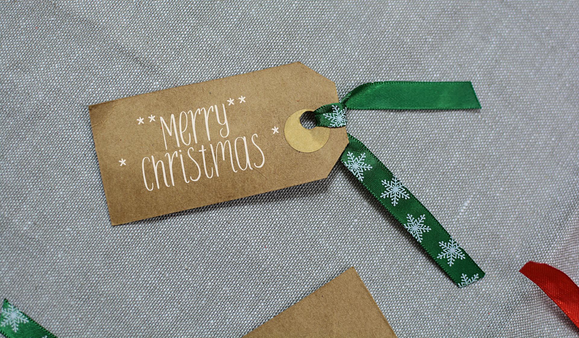 christmas-3012970_1920