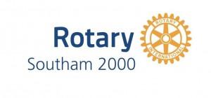 rotary2000